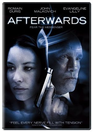 Afterwards (2008)
