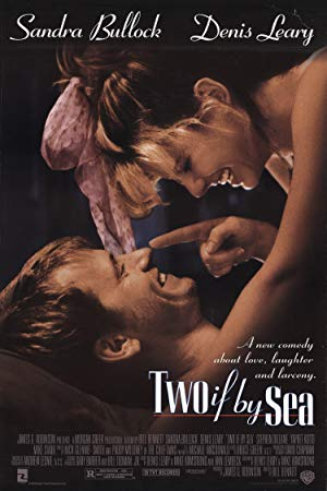 Two If by Sea (1996)